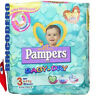 Offerte Pampers Pannolini