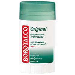 Offerte Deodorante Borotalco