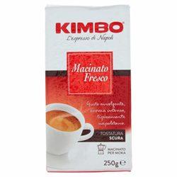 Offerte Caffé Kimbo