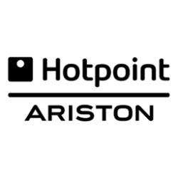 Offerte Asciugatrice Hotpoint