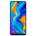 Offerte Huawei P30 Lite