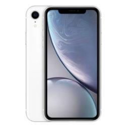 Offerte iPhone XR