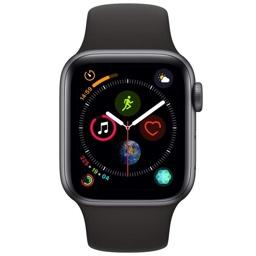 Offerte Apple Watch Series 4