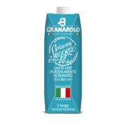 Offerte Latte Granarolo