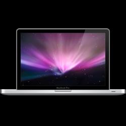 Offerte Apple Macbook Pro 13