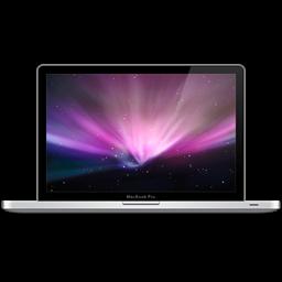 Offerte Apple Macbook Air 13