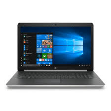 Offerte Notebook HP