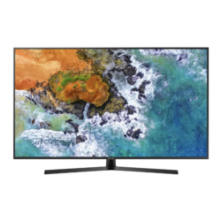 Offerte Samsung TV LED 4K