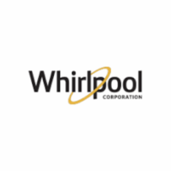 Offerte Asciugatrice Whirlpool
